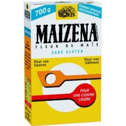MAIZENA 700G