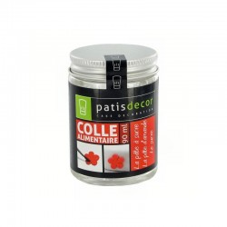 COLLE ALIMENTAIRE 90ML
