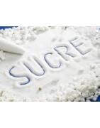 sucres spéciaux